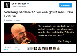 gwpf.png