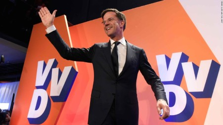 170316090557-01-mark-rutte-dutch-election-results-0315-super-tease