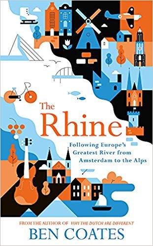 rhine cover